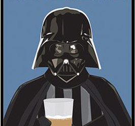 i-Darth_Vader_with_beer.jpg